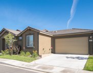 6762 Peppergrass Drive, Sparks image