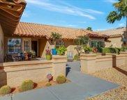 15410 N 62nd Street, Scottsdale image