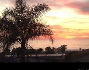 1136     Monterey Boulevard, Hermosa Beach image