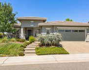 113  Deep Springs Court, Lincoln image