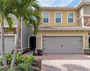 25236 Cordera Point Dr, Bonita Springs image