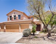 6210 BENCHMARK Way, North Las Vegas image