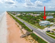 2500 S Ocean Shore Blvd, Flagler Beach image