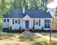 109 Hillcrest Circle, Greenville image