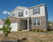 11709 Chandler Ct, Louisville image