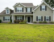 1 Junction Way, Bluffton image