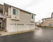 14915 38th Dr SE Unit 2028, Bothell image