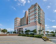 1903 S Ocean Blvd Unit 1202, North Myrtle Beach image