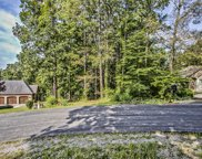 304 Tanasi Point, Loudon image