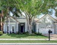 163 Oakwood Lane, Palm Beach Gardens image