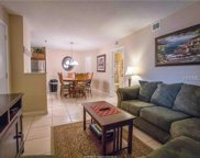 663 William Hilton Parkway Unit #4122, Hilton Head Island image
