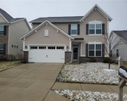 15183 Brantley  Lane, Noblesville image