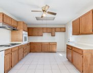 7140 W Shaw Butte Drive, Peoria image