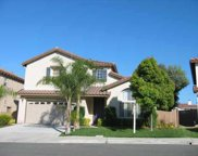 2408 Steamboat Springs Ct, Chula Vista image