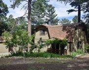 52480 Pine Ridge Rd., Idyllwild image