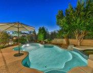 16486 N 109th Street, Scottsdale image