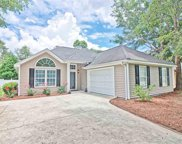 300 Crooked Oak Drive, Pawleys Island image