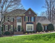 6008  Summerston Place, Charlotte image
