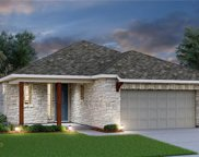 2313 Twisted Willow Ln, Leander image