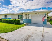 6780 Nw 14th Ct, Margate image