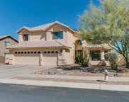 174 W Blackstone, Oro Valley image