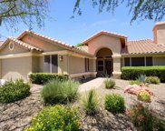 4650 E Villa Maria Drive, Phoenix image
