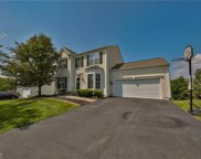 8725 Pathfinder, Upper Macungie Township image