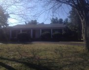 1120 Toddington Drive, Murfreesboro image