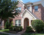 210 Buckingham Avenue, Euless image