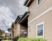 203 W Lake Faith Drive Unit 228, Maitland image