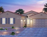 488 Sunrise Breeze Avenue, Las Vegas image