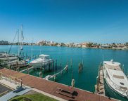 800 Bayway Boulevard Unit 20, Clearwater Beach image