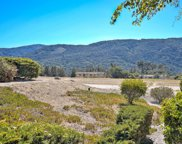 135 Ford Rd, Carmel Valley image