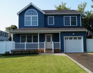 29 Mowbray  Street, Patchogue image