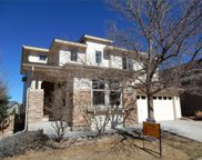 2805 Middlebury Drive, Highlands Ranch image