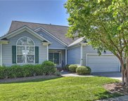 753  Fairway Point Drive, Tega Cay image