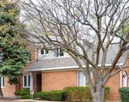 1527 North Kendal Court Unit 1527, Arlington Heights image