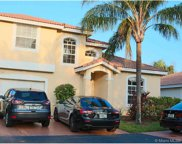 6033 NW 45th Ave, Coconut Creek image