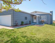 752 Lundy Way, Pacifica image