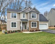 7801 Mary Page Lane, North Chesterfield image