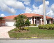 15412 Briarcrest CIR, Fort Myers image