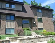 1519 Marigold Way Unit 508, South Bend image