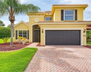 23901 Waverly Circle, Venice image