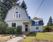 1624 ELM  ST, Forest Grove image