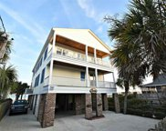 222 B Atlantic Ave., Pawleys Island image