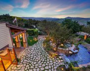 32 Sky Ranch Road, Ladera Ranch image