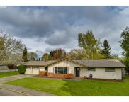 629 DEARBORN N AVE, Keizer image