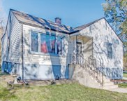 4732 W 128Th Place, Alsip image