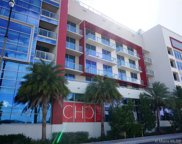 777 N Ocean Dr Unit #S232, Hollywood image