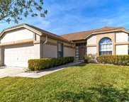 796 Minerva Lane, Lake Mary image